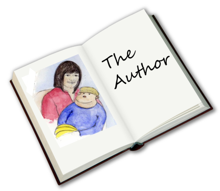 banana bunch bio images - the author 450